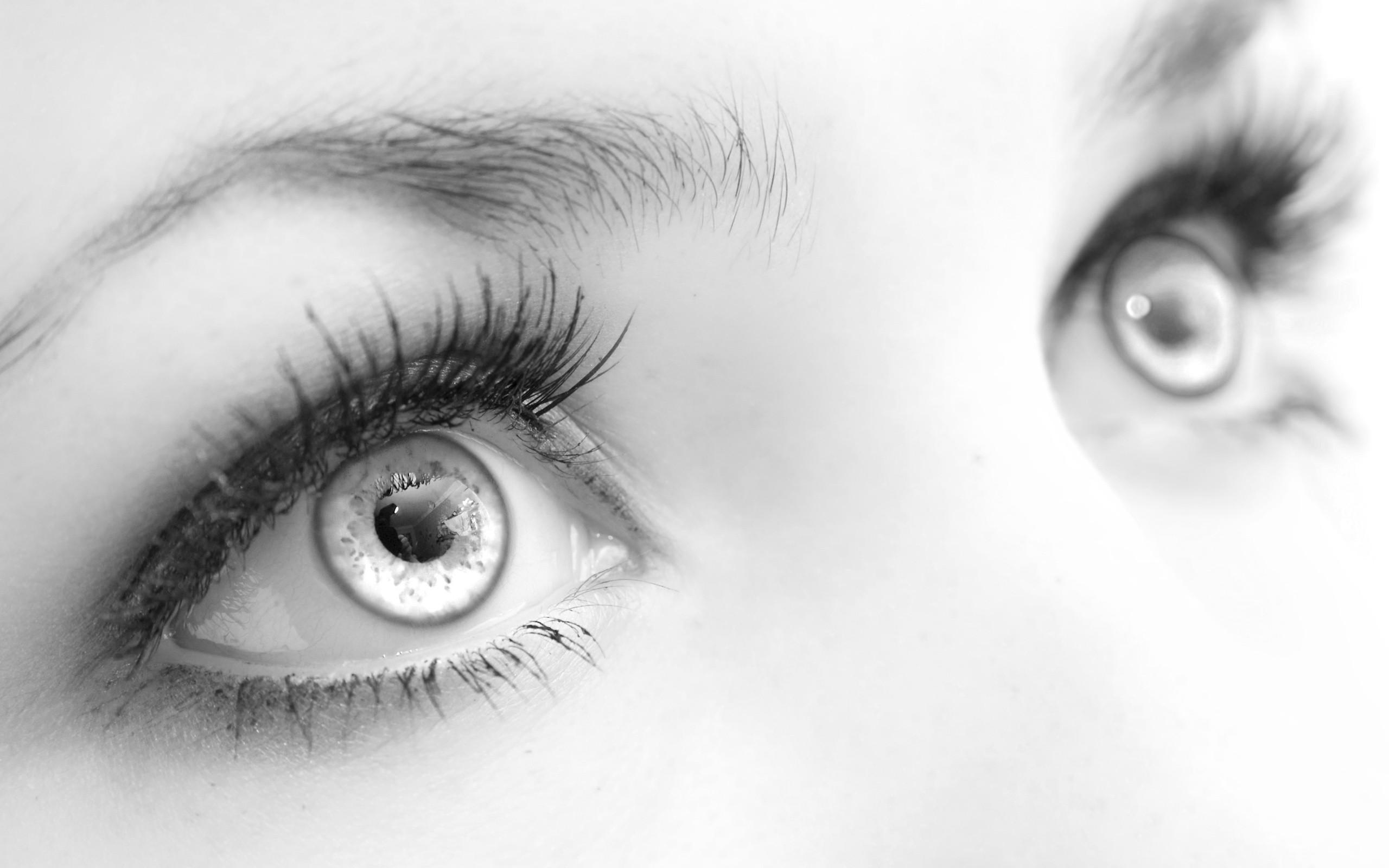 valentines eye2