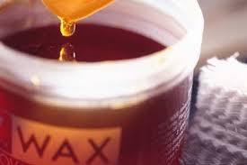 wax pot2